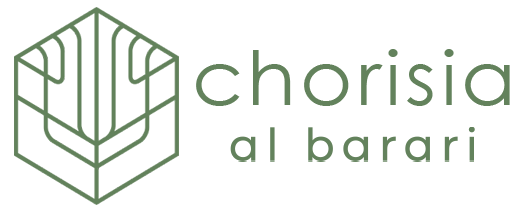 Chorisia Al barari Semi Detached Villas logo